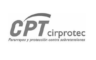 CIPROTEC