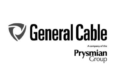 GENERAL_CABLES