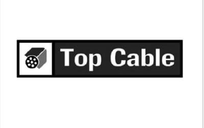 TOP_CABLES