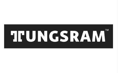 TUNSGAM